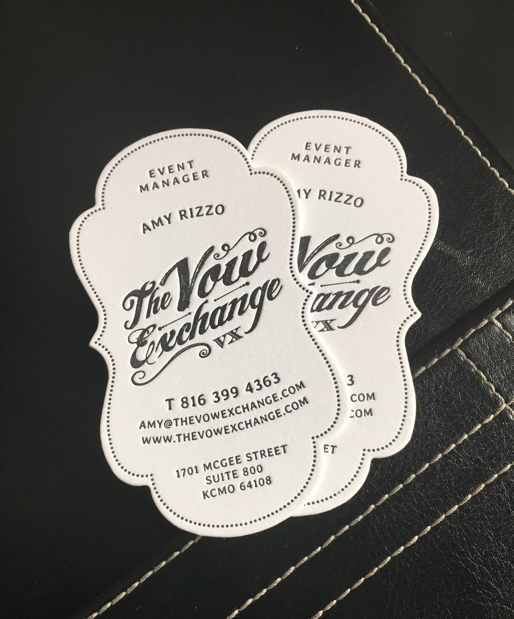 Amy Rizzo TVX Hammerpress Business Card.jpg
