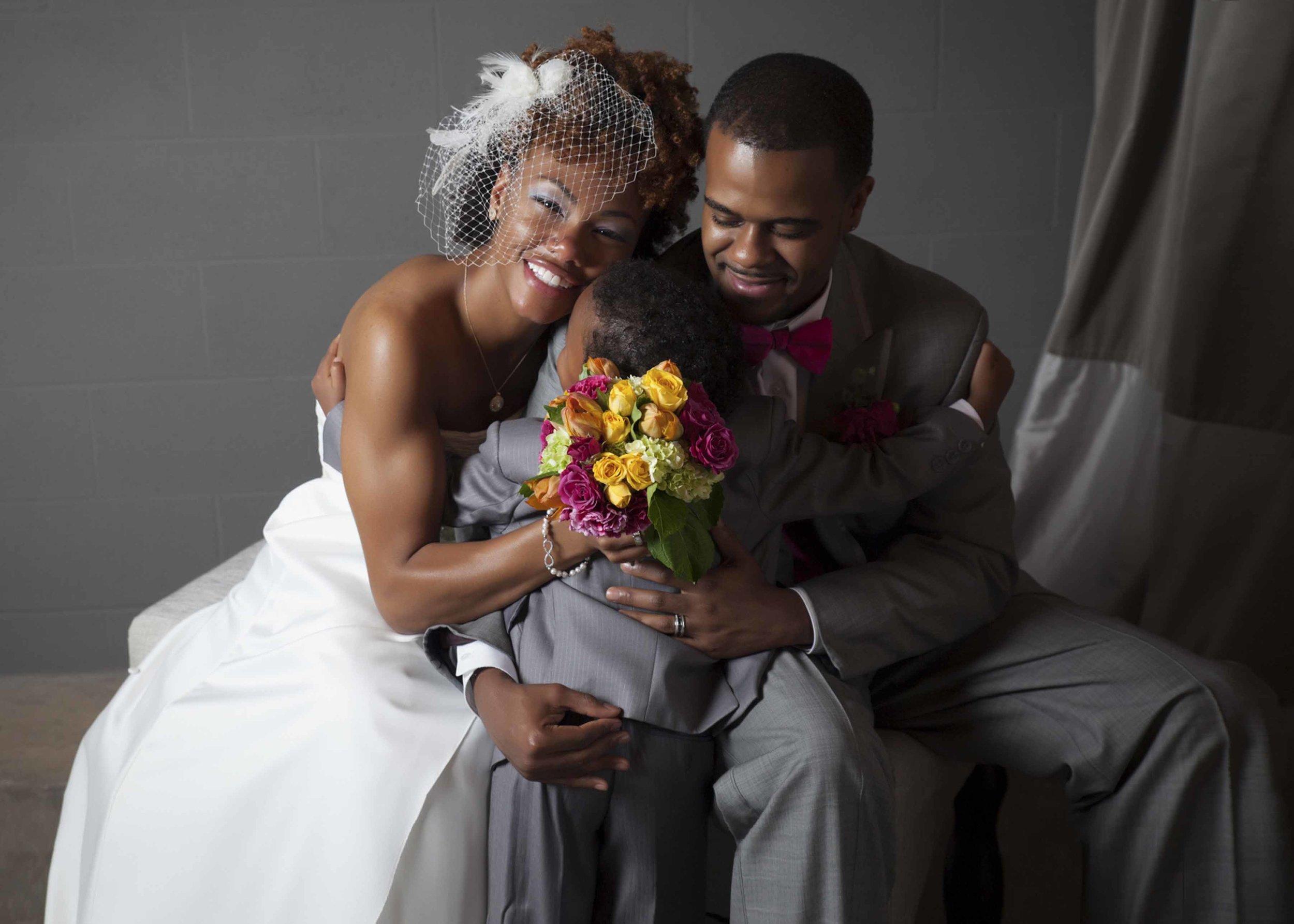 cheap-weddings-kansas-city.jpg