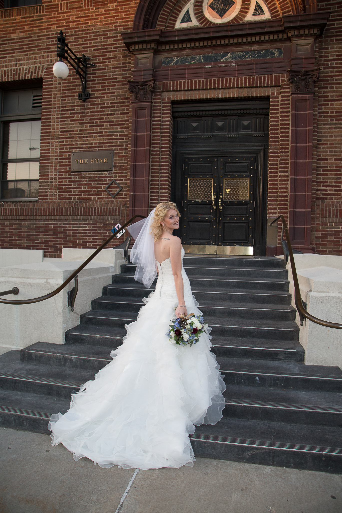 Kansas_City_Small_Wedding_Venue_Donna_Eric-7937.jpg