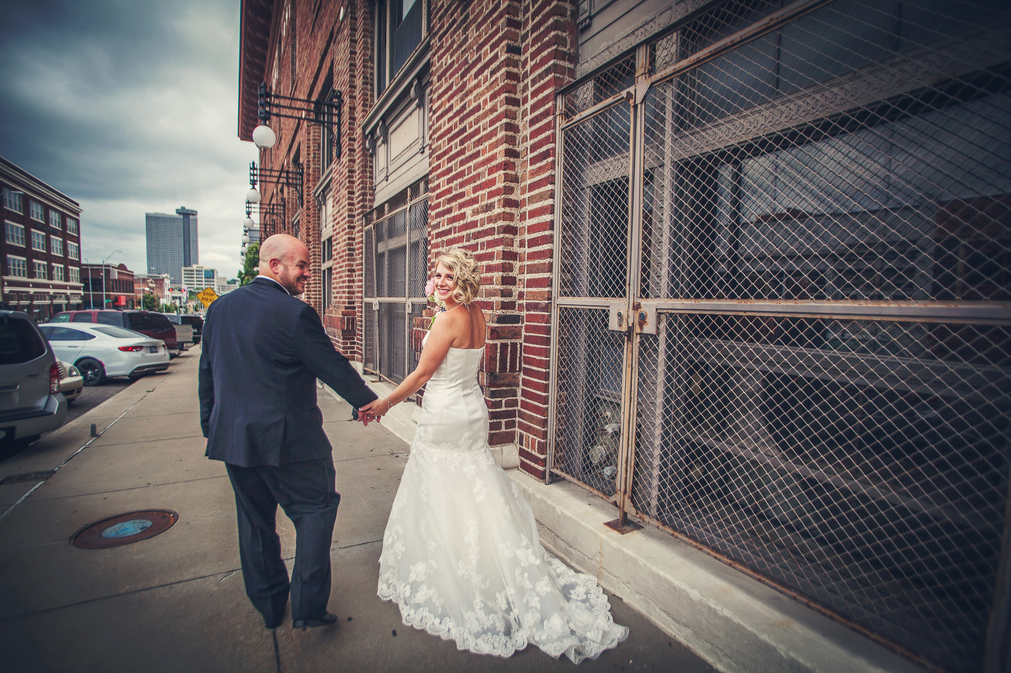 Kansas_City_Small_Wedding_Venue_Melanie&David_135b.jpg