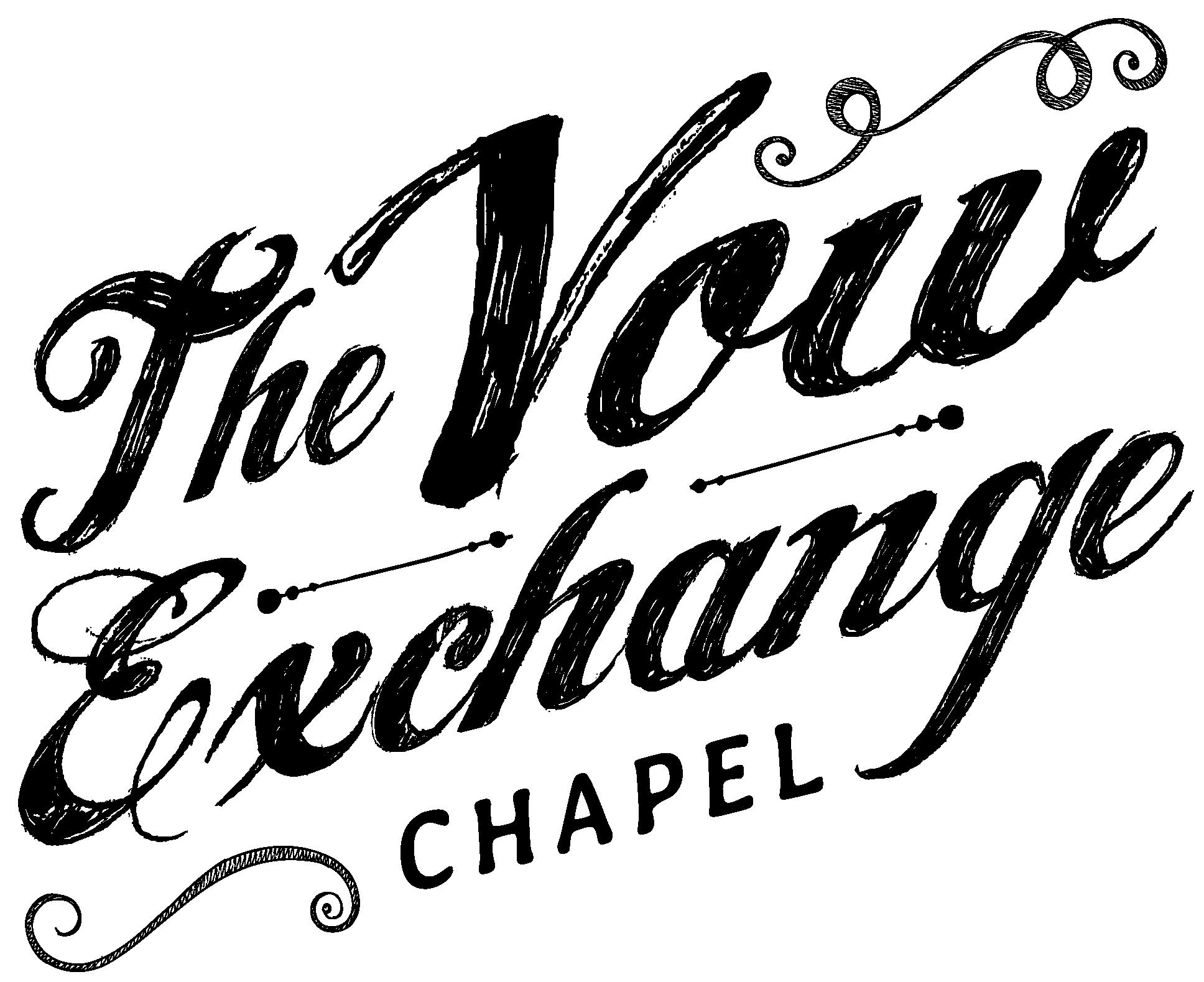 TVX-CHAPEL-logo.png