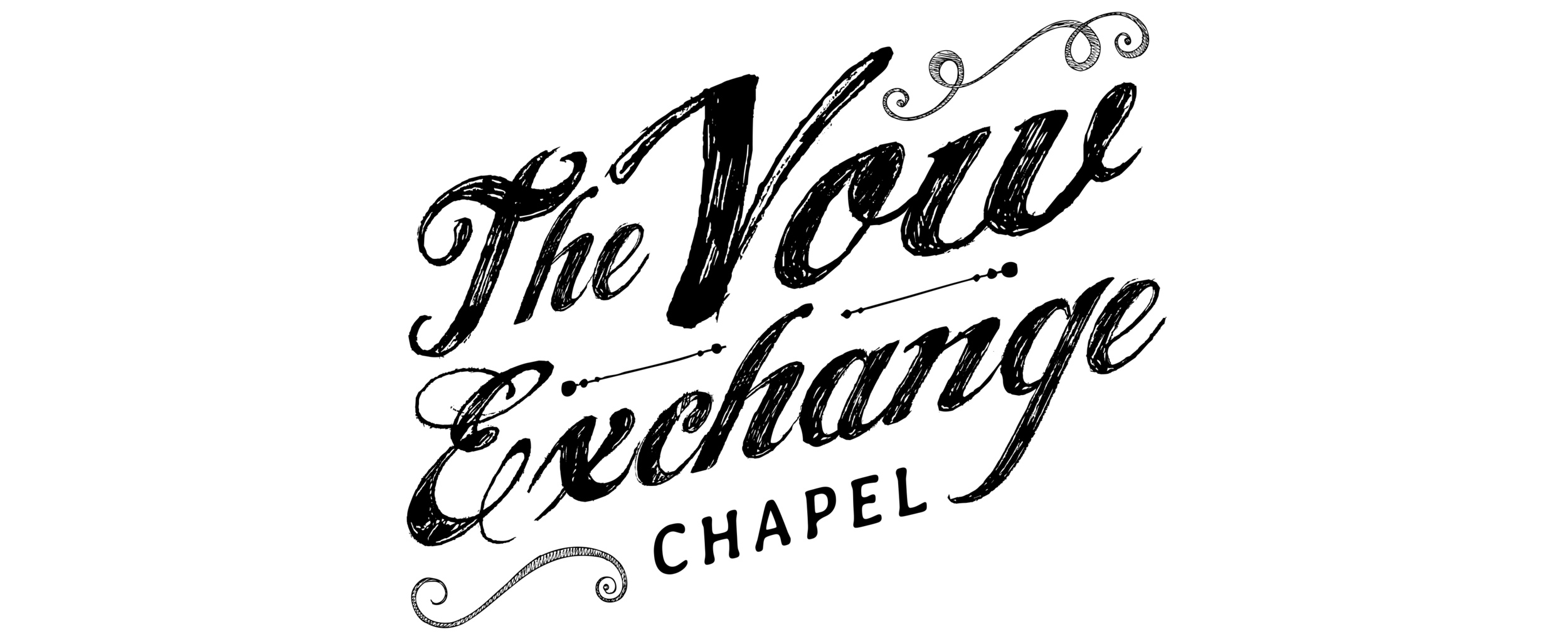 TVX-CHAPEL-logo+copy.jpg
