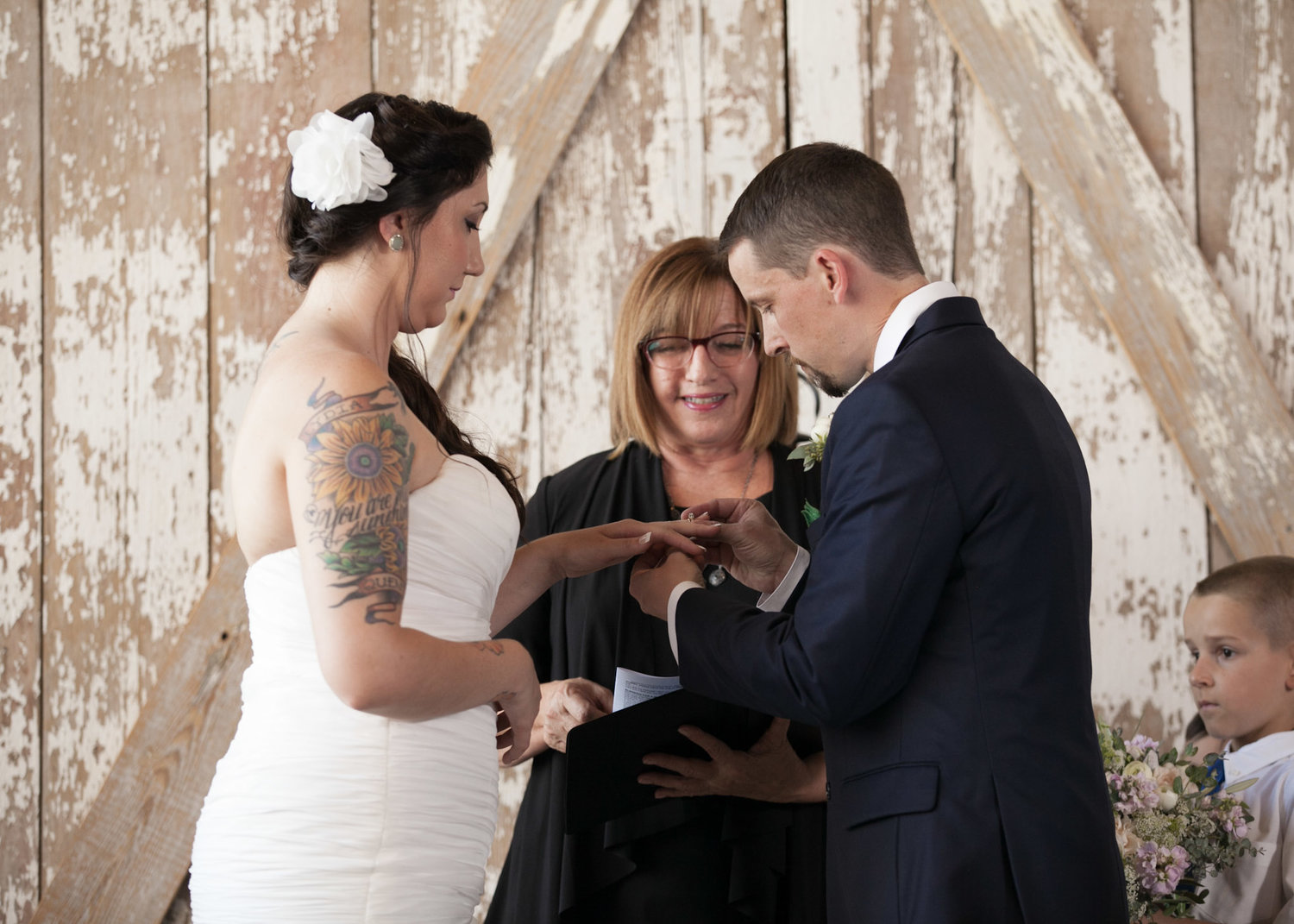 Kansas_City_Small_Wedding_Venue_Elope_Intimate_Ceremony_Budget_Affordable_157A&P.jpg