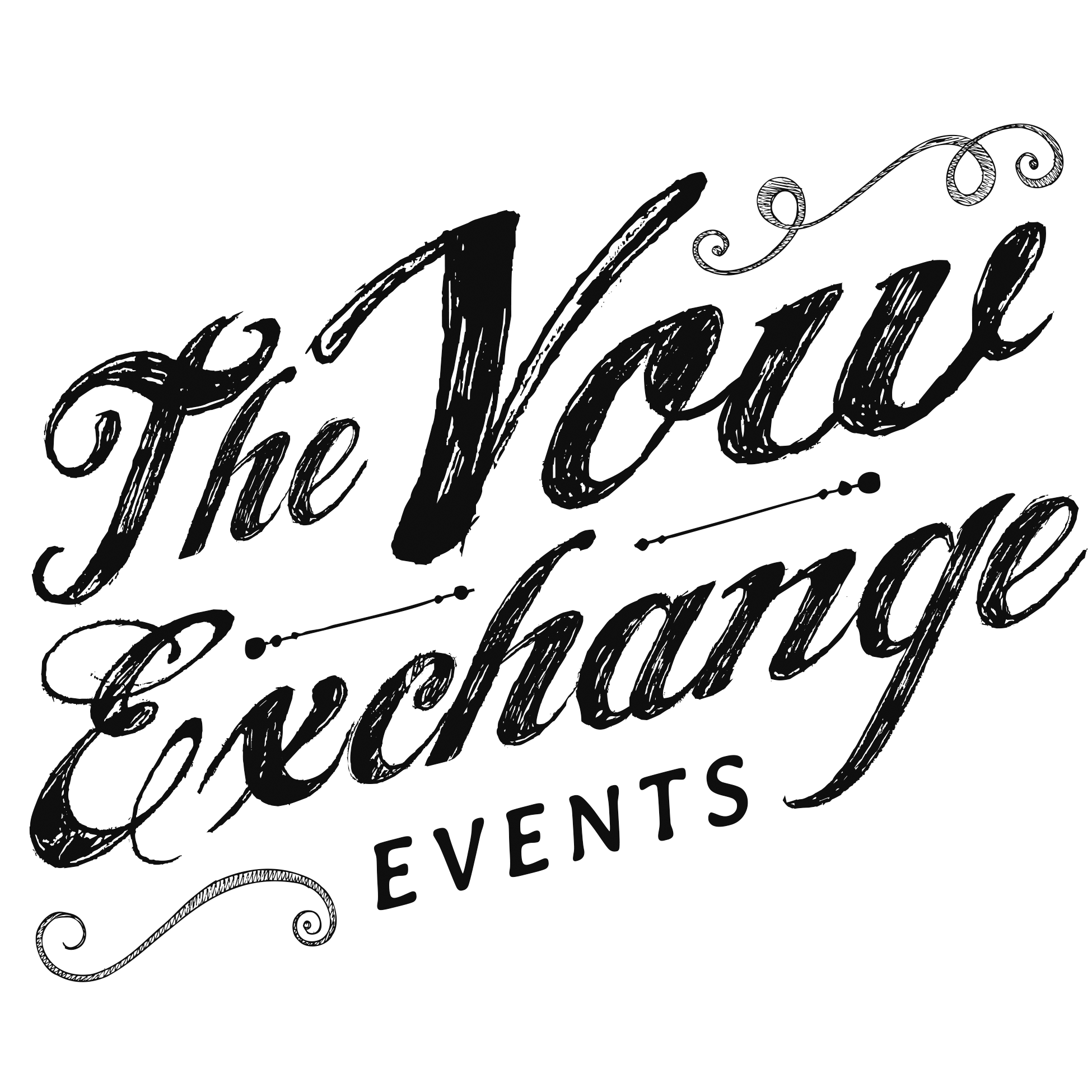 TVX-EVENTS-BLK.png