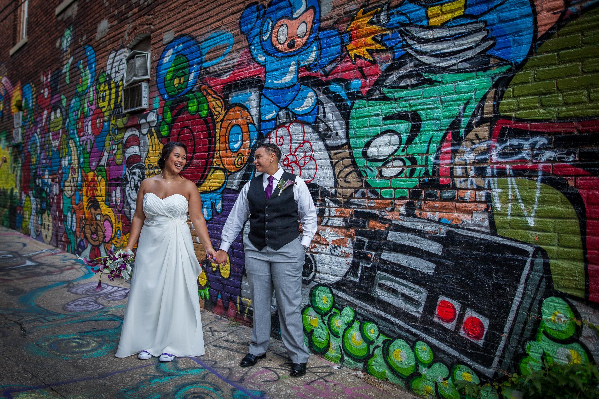 Kansas+City_Small+Wedding_Venue_Elope_Intimate_Ceremony_Constance & Carissa-261.jpg