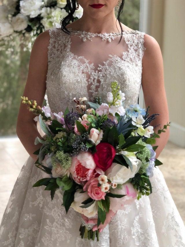 Posted on Reddit /r/weddingplanning by u/justtheonemahi