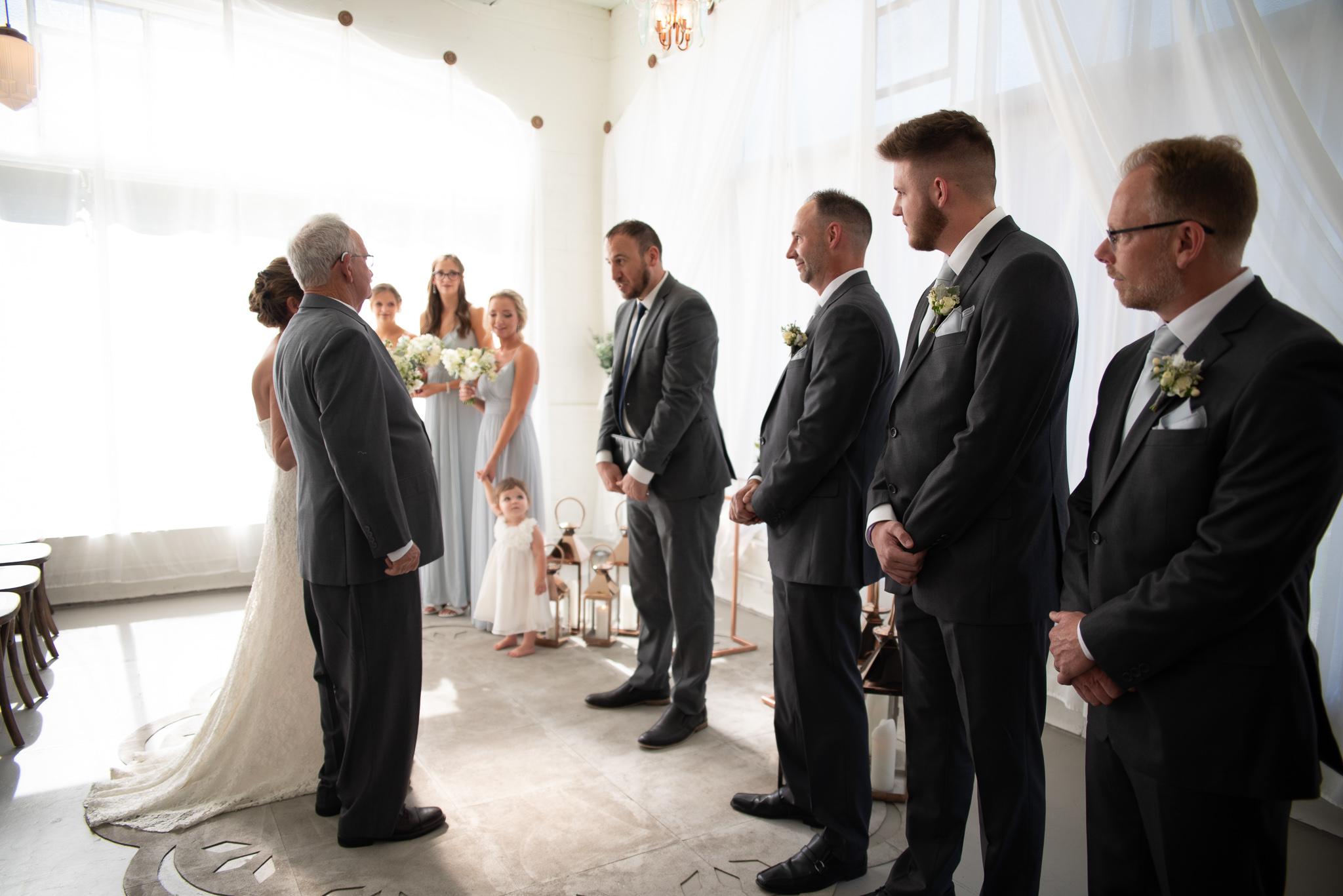 Real_Wedding_Small_Venue_Kansas_City_Chapel_on_the_Corner_DSC_5213-2.jpg