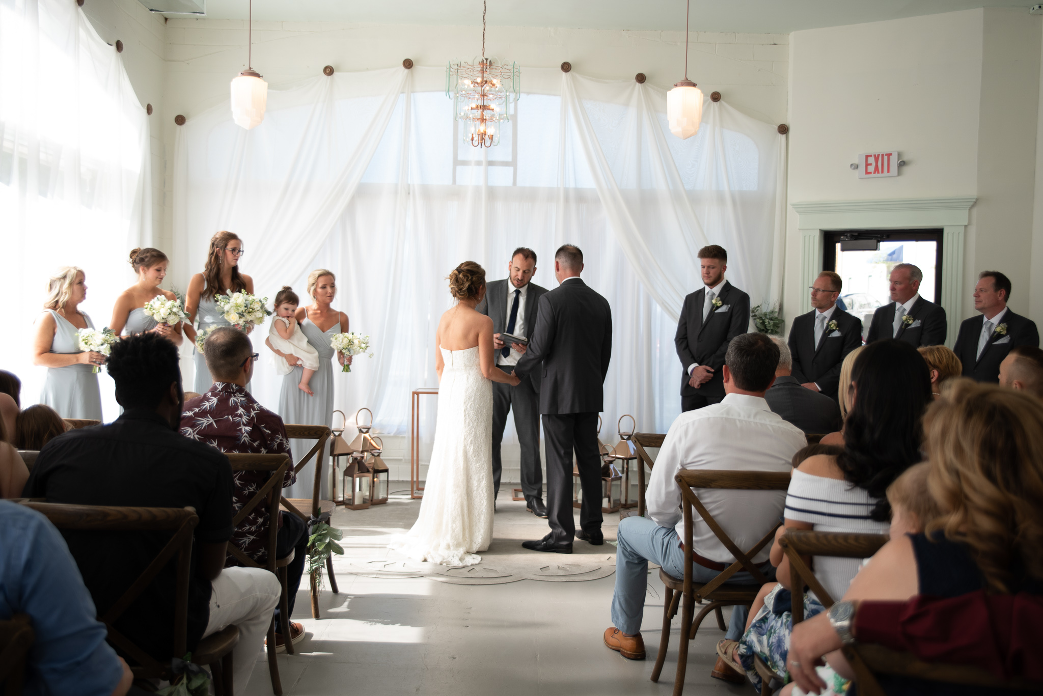 Real_Wedding_Small_Venue_Kansas_City_Chapel_on_the_Corner_DSC_5227-2.jpg