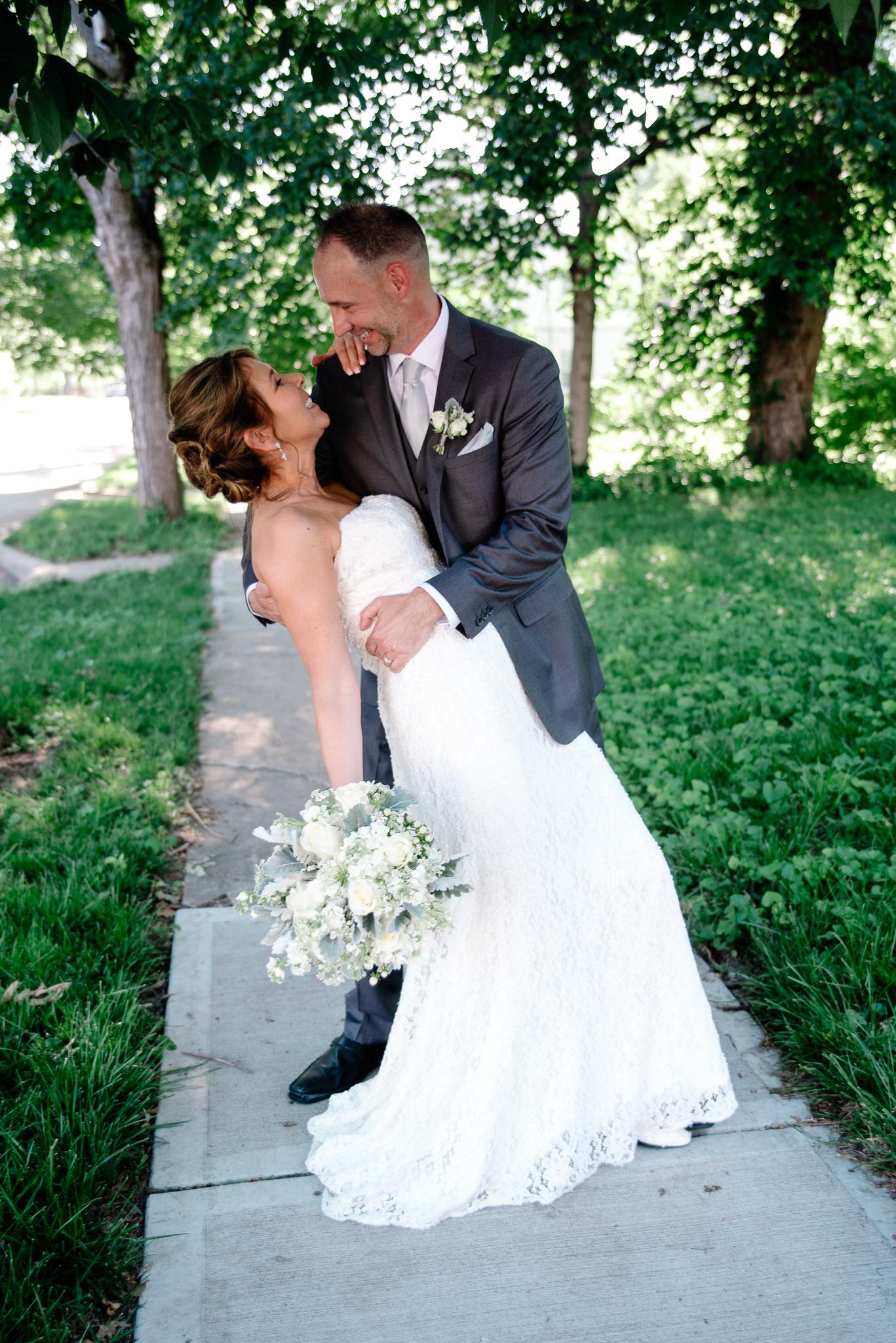 Real_Wedding_Small_Venue_Kansas_City_Chapel_on_the_Corner_DSC_5597-2.jpg