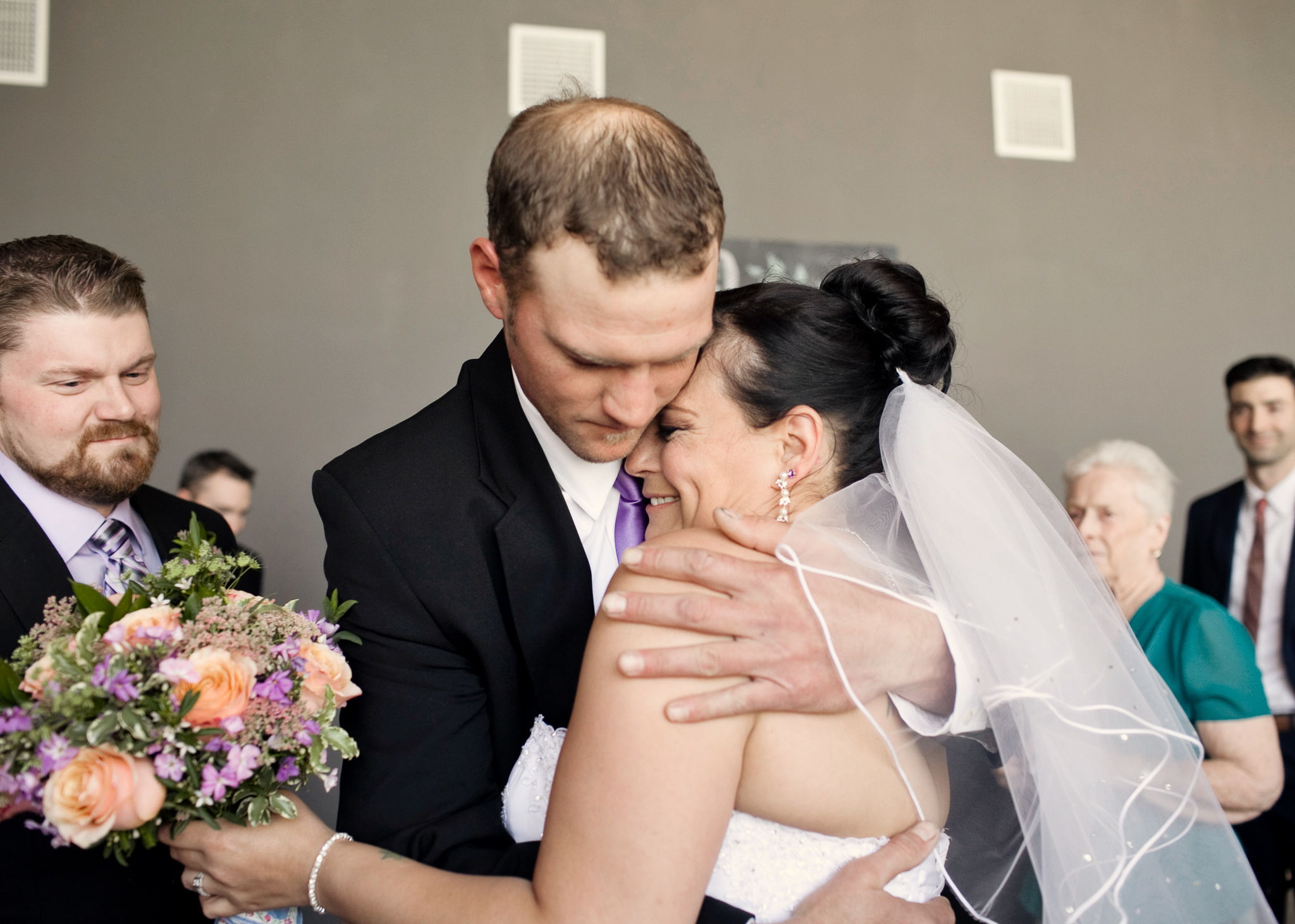 Wedding_Day_Moments_To_Do_List_204M&T.jpg