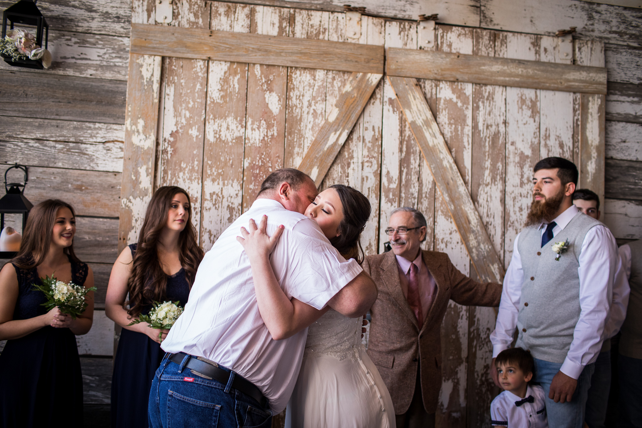 Wedding_Day_Moments_To_Do_List_Brittany & Clint-102.jpg