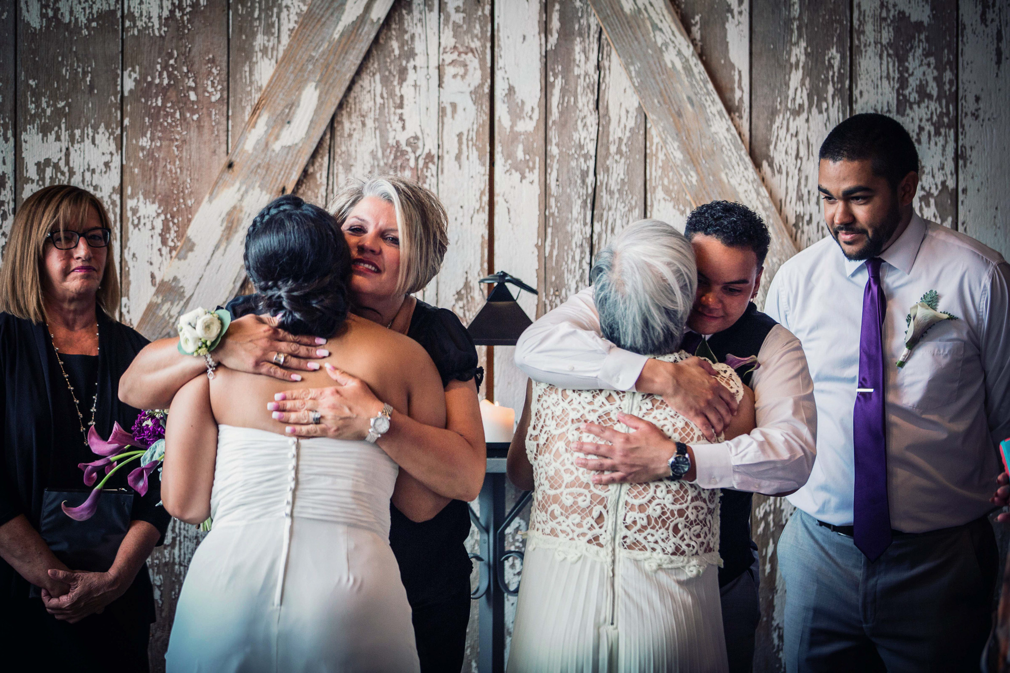 Wedding_Day_Moments_To_Do_List_Constance & Carissa-061b.jpg