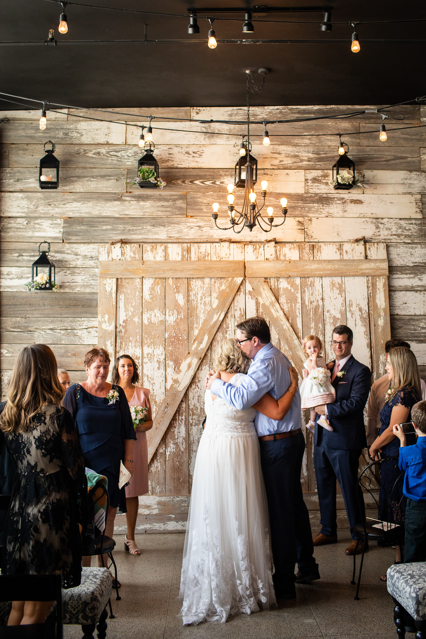 Wedding_Day_Moments_To_Do_List_Christy & Tim-115.jpg