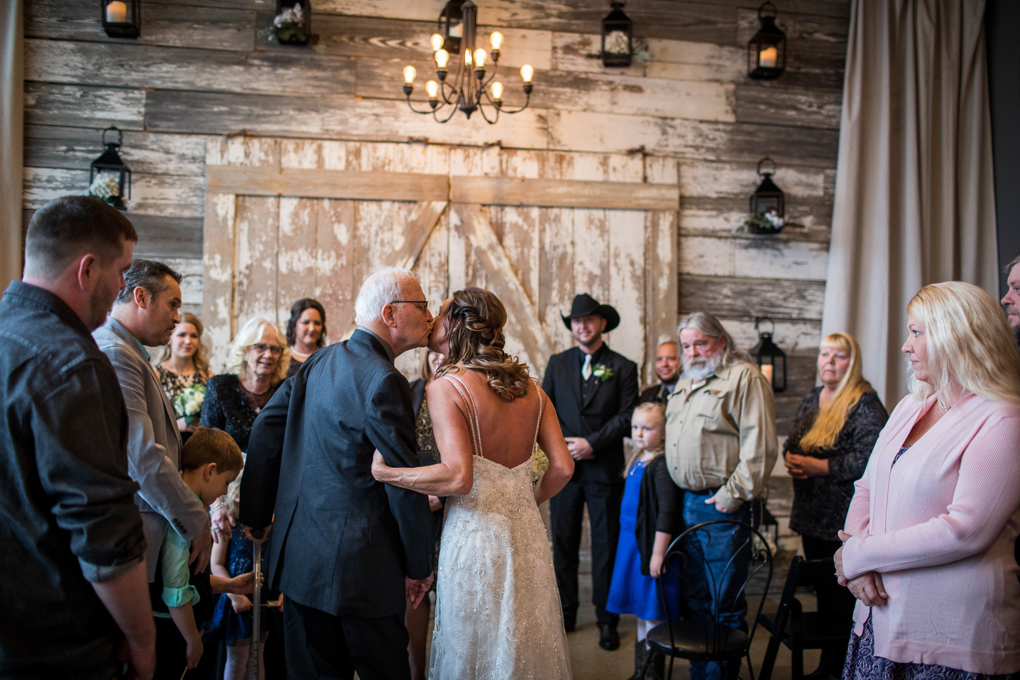 Wedding_Day_Moments_To_Do_List_Joy&Phil-128.jpg