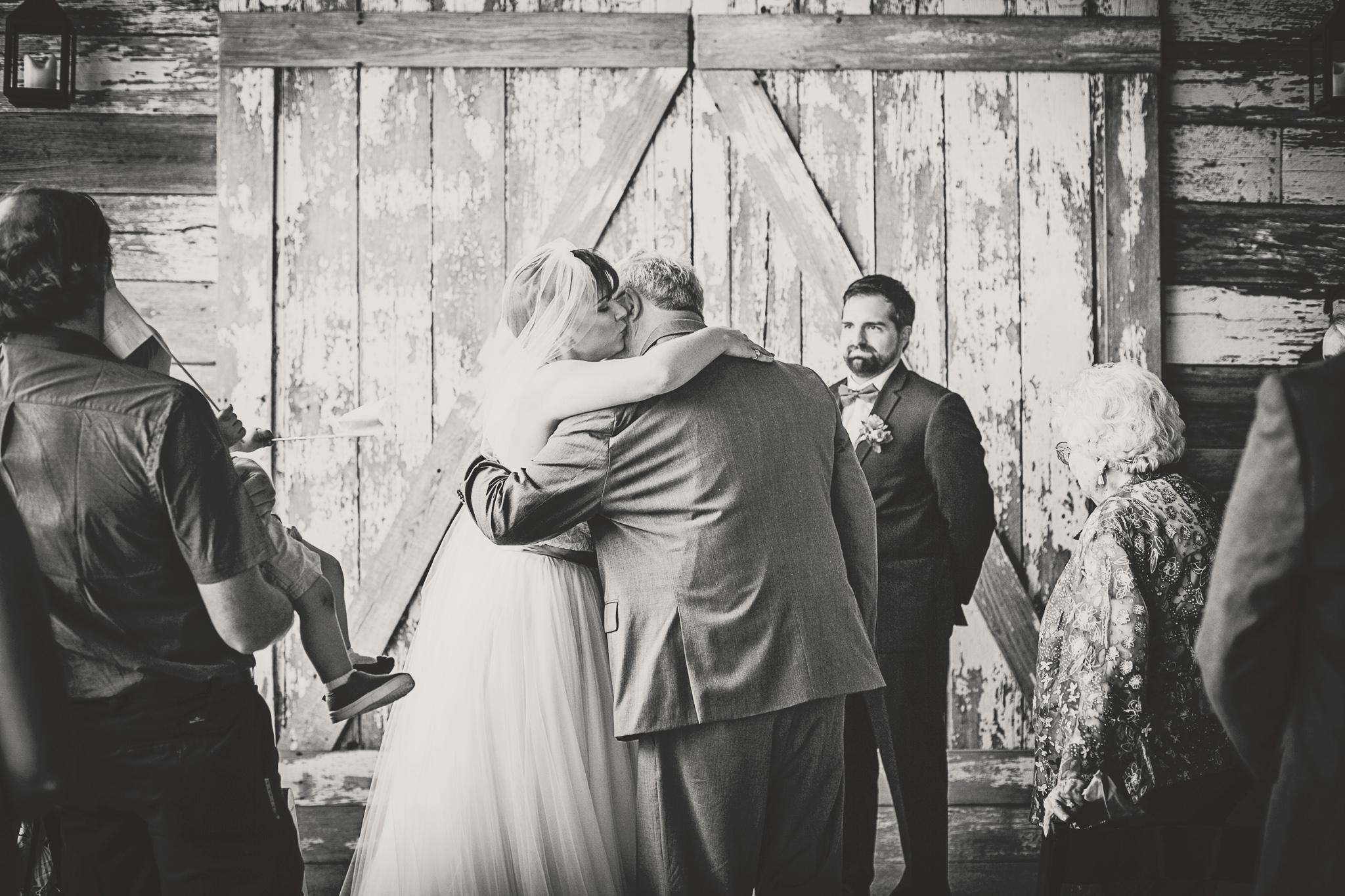 Wedding_Day_Moments_To_Do_List_Lauren&Phil-056b.jpg