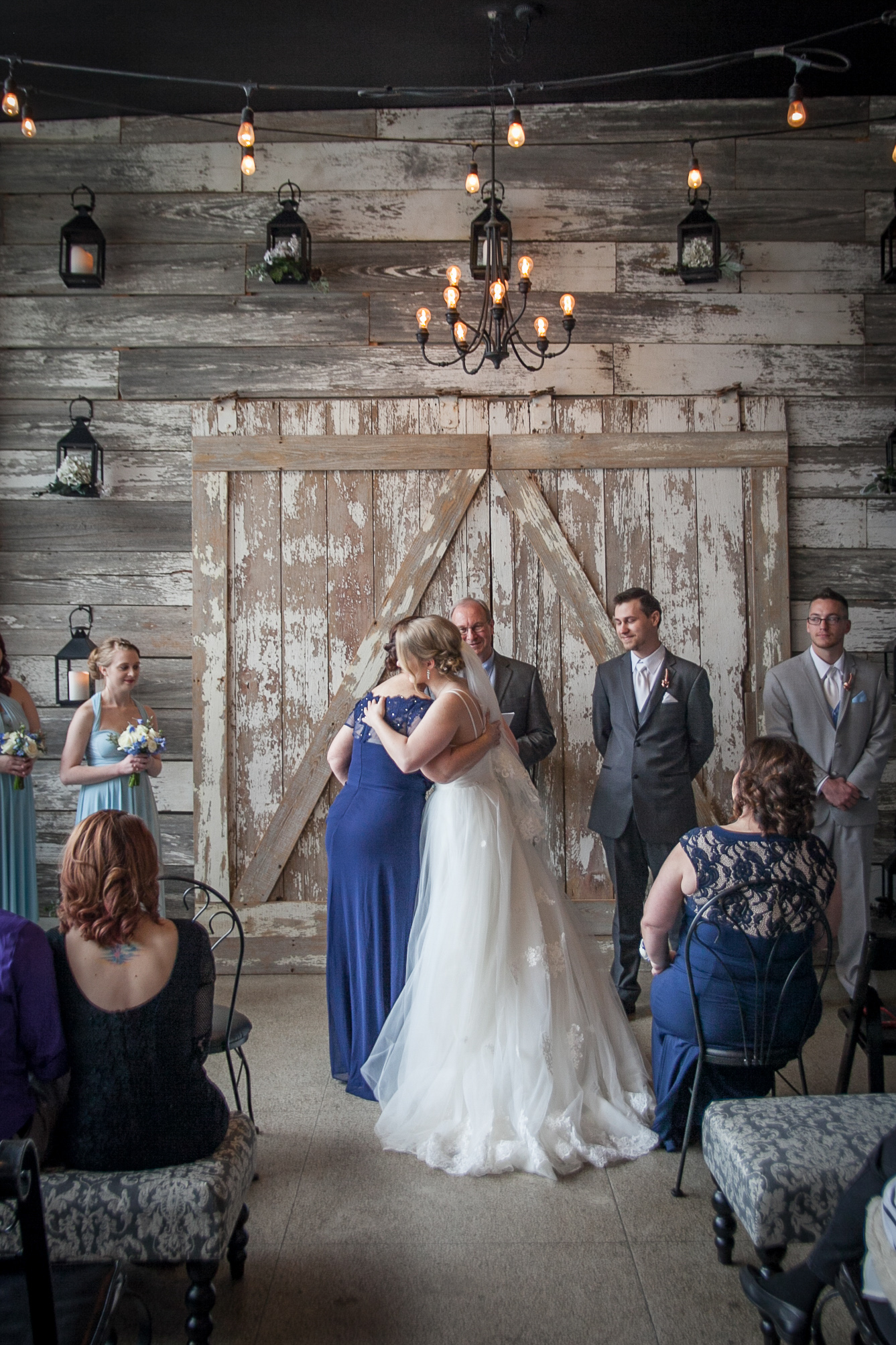 Wedding_Day_Moments_To_Do_List_Wedding Day-70.jpg