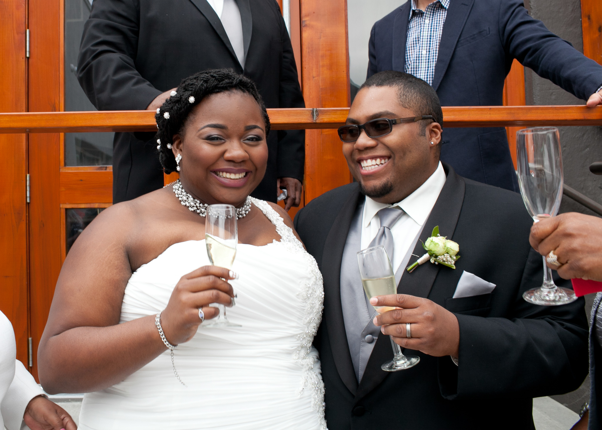 Wedding_Day_Moments_To_Do_List_0307D&W.jpg