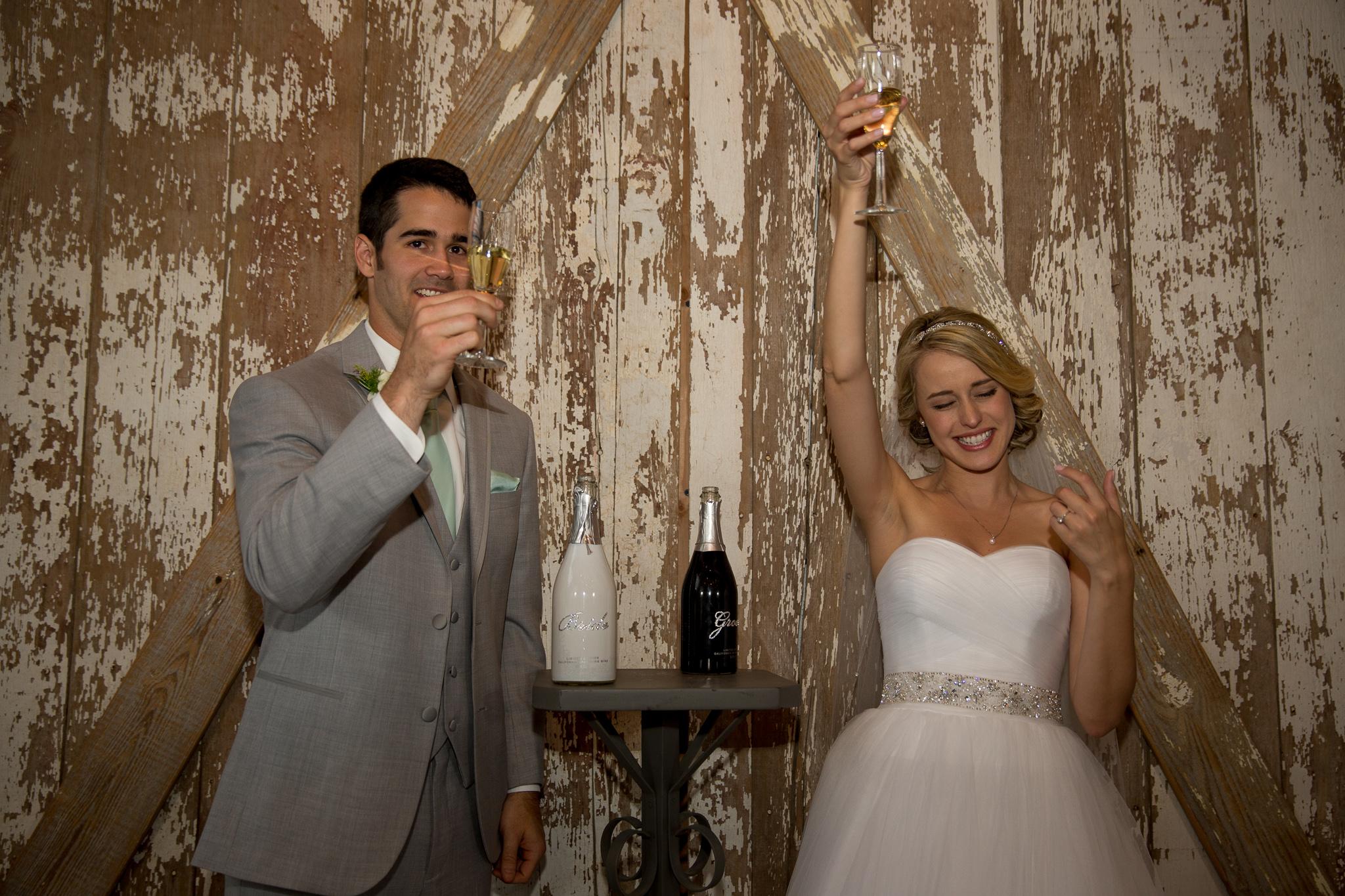 Wedding_Day_Moments_To_Do_List_1Z4B6489.jpg