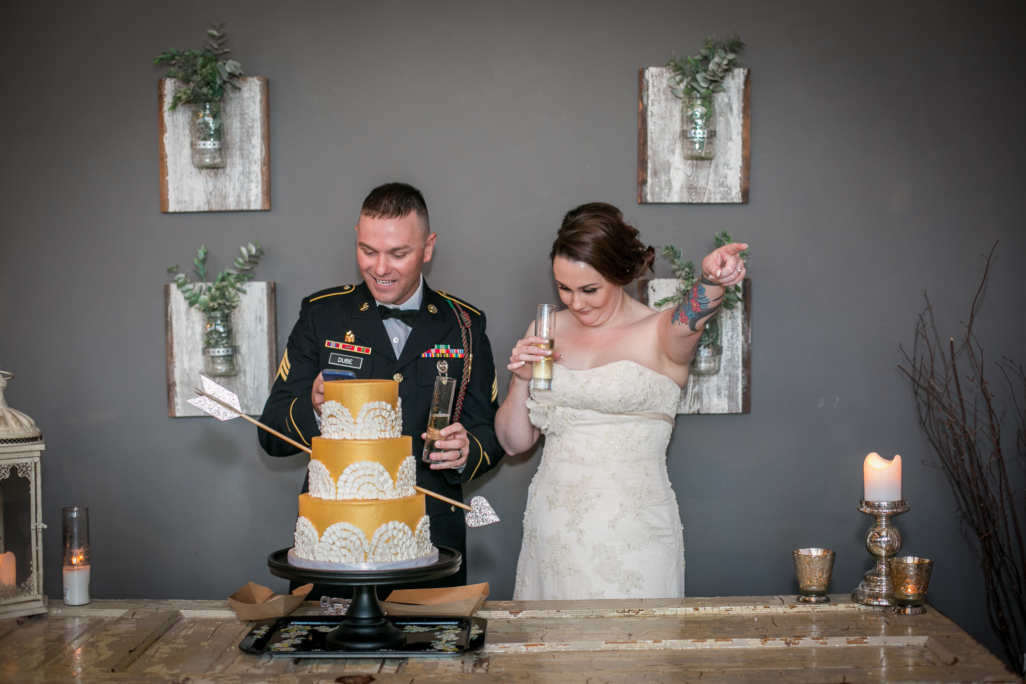 Wedding_Day_Moments_To_Do_List_Andrew&Sydney_162.jpg