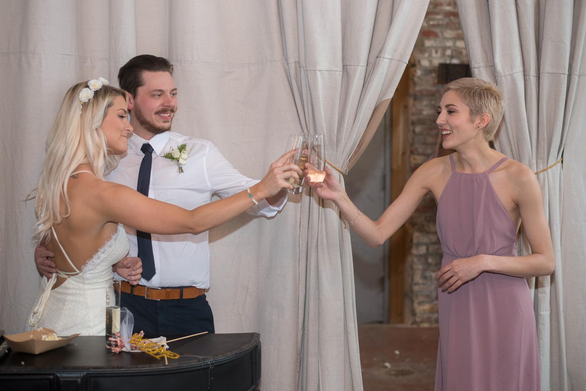 Wedding_Day_Moments_To_Do_List_Dalton&Lauren_275.jpg