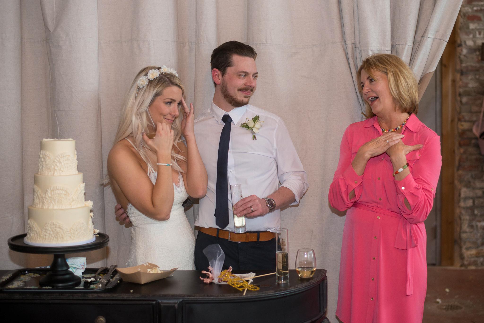 Wedding_Day_Moments_To_Do_List_Dalton&Lauren_279.jpg