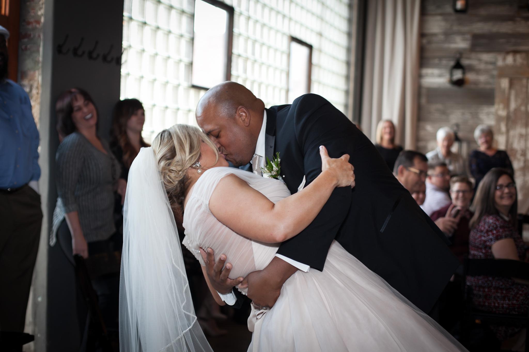 Wedding_Day_Moments_To_Do_List_Amy&Arron-121.jpg