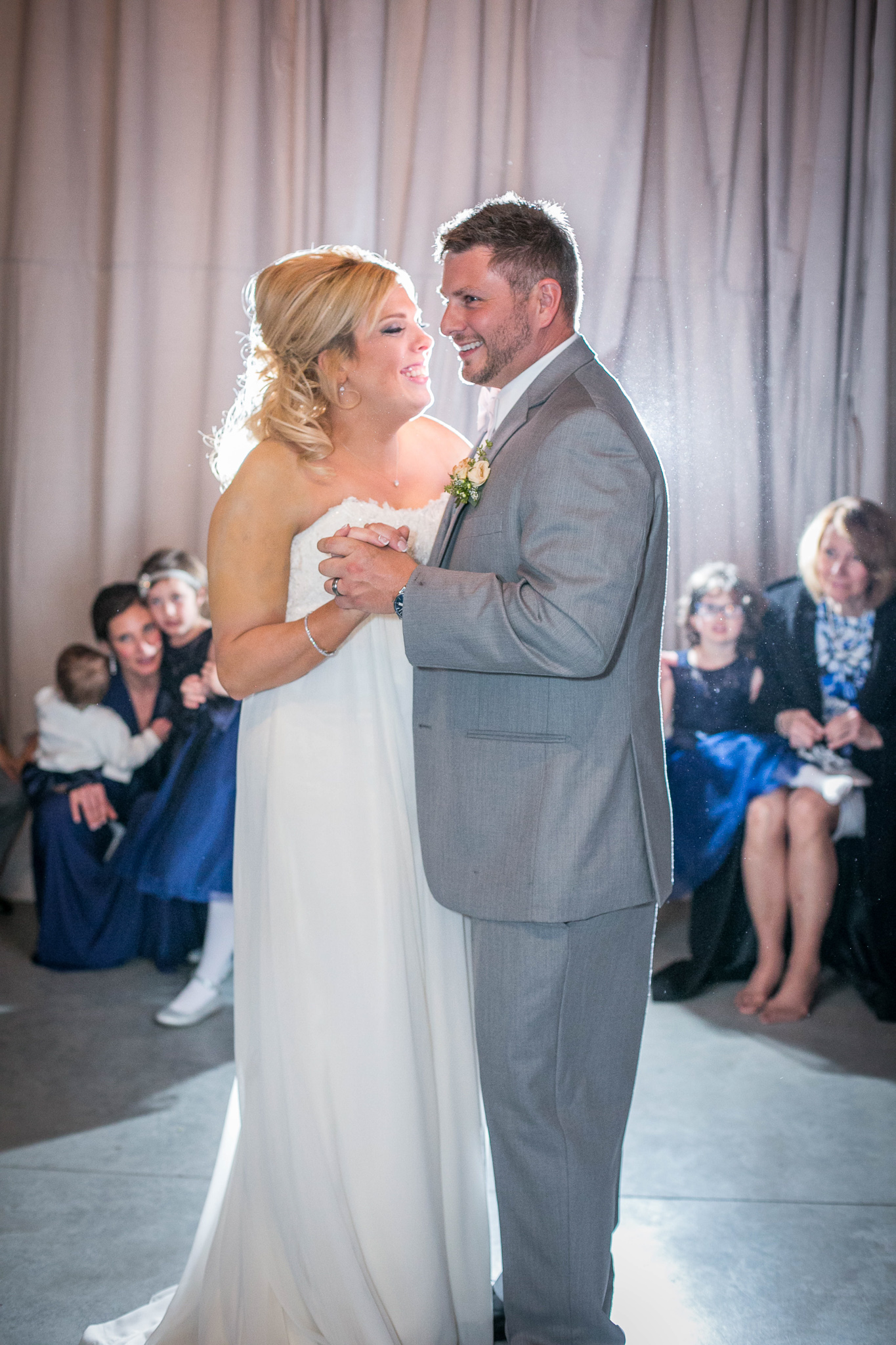 Wedding_Day_Moments_To_Do_List_Andrea&Jon-250.jpg