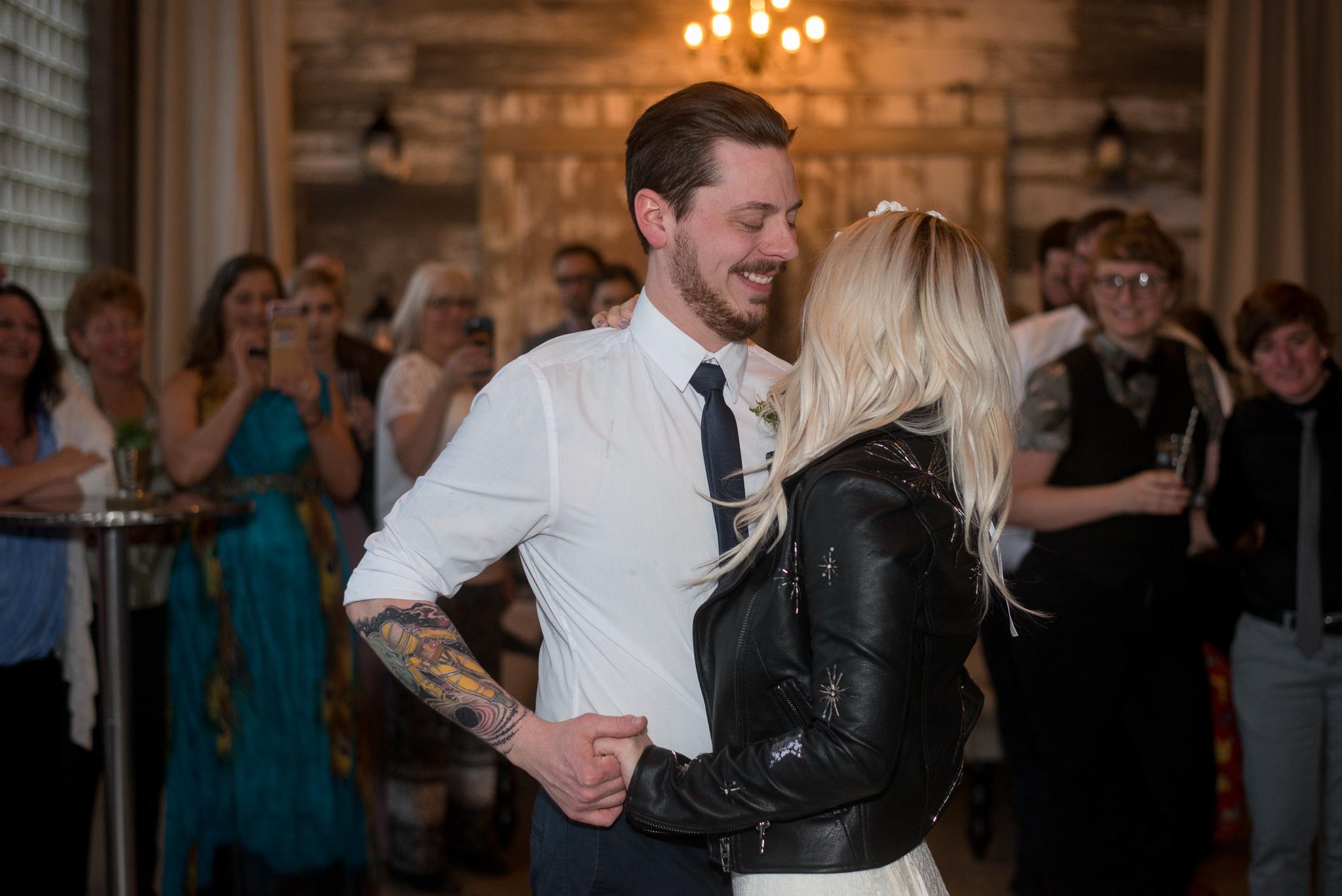 Wedding_Day_Moments_To_Do_List_Dalton&Lauren_404.jpg