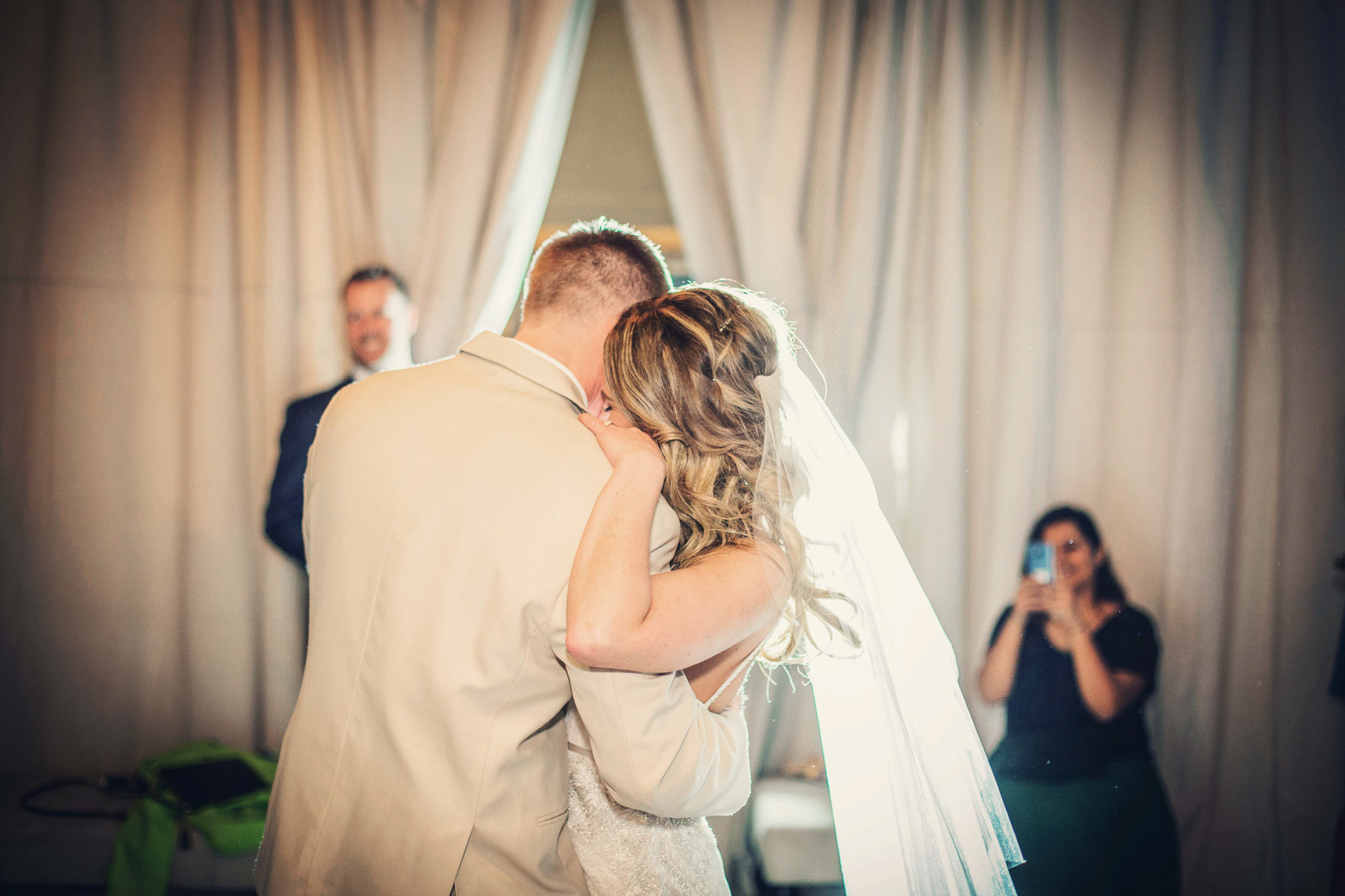 Wedding_Day_Moments_To_Do_List_Megan & Jeff-236b.jpg