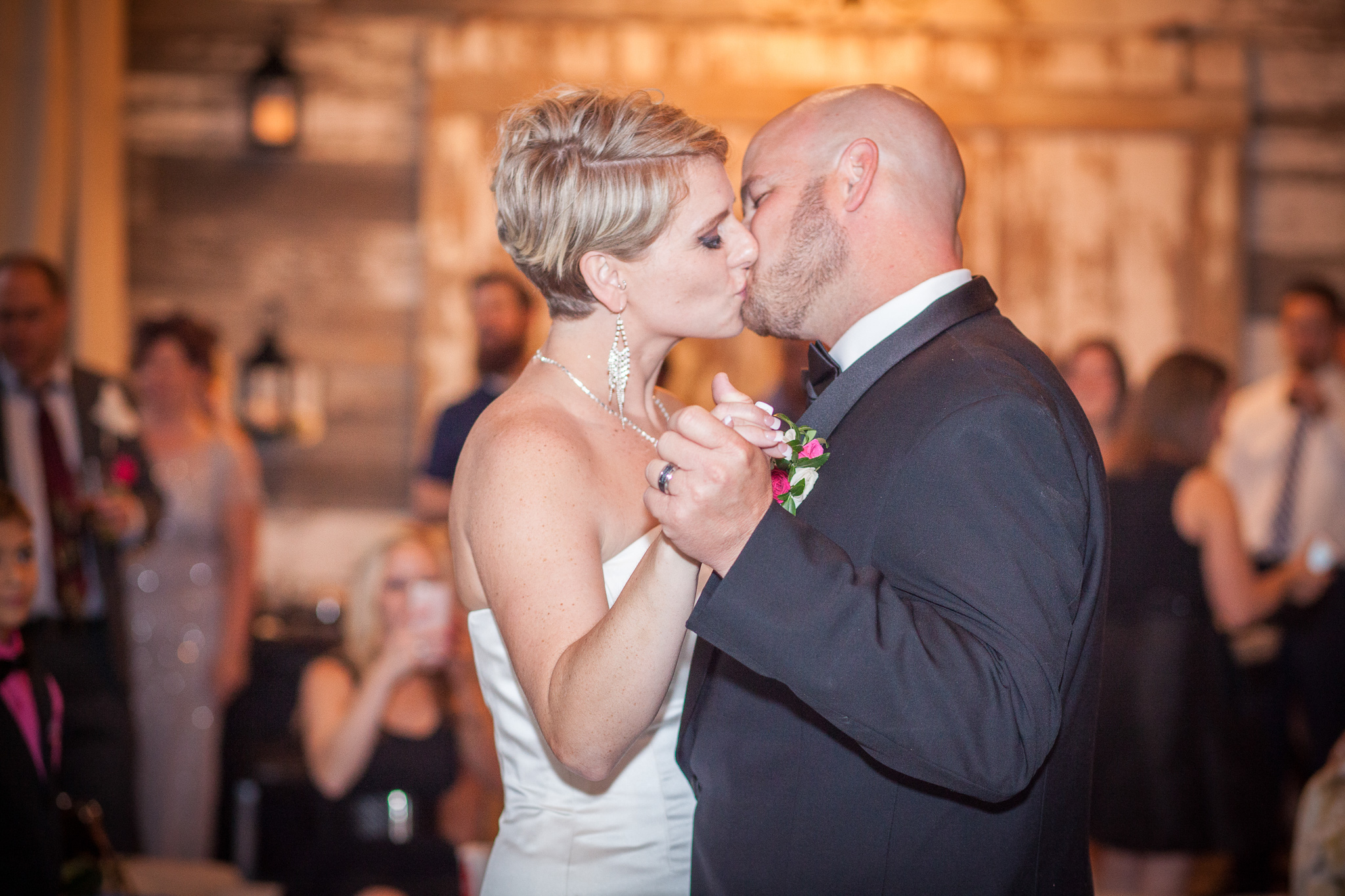 Wedding_Day_Moments_To_Do_List_Melanie&David_289.jpg