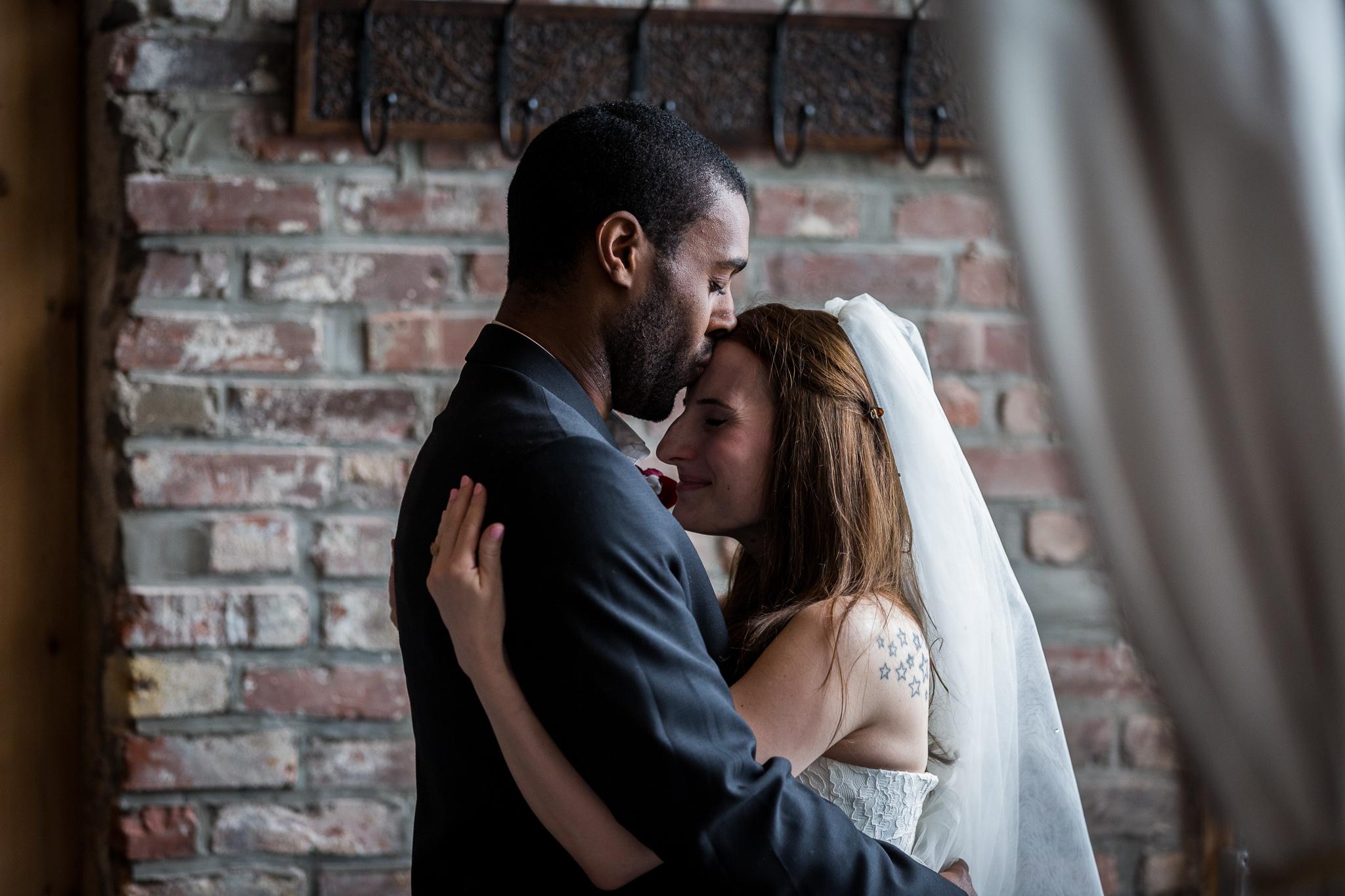 Wedding_Day_Moments_To_Do_List_15MinWedding-099.jpg