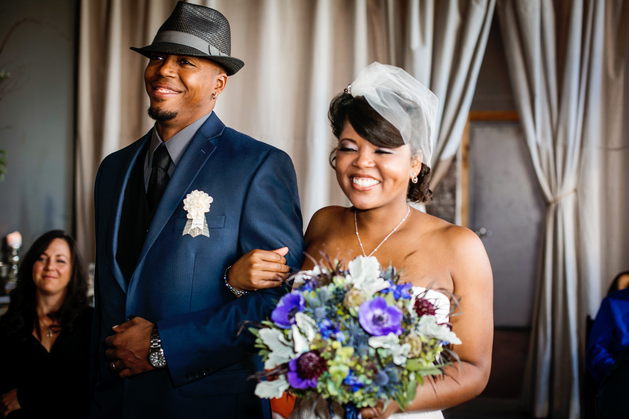 36 Wedding Songs For The Bride To Walk Down The Aisle To By Genre Country Rock Classical Indie Modern And More Kansas City Small Wedding Venues The Vow Exchange