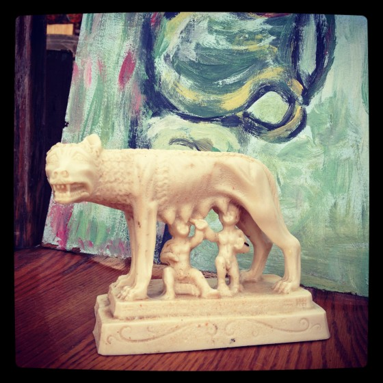 my-fathers-Romulus-Remus-statue-salvaged-560x560.jpg