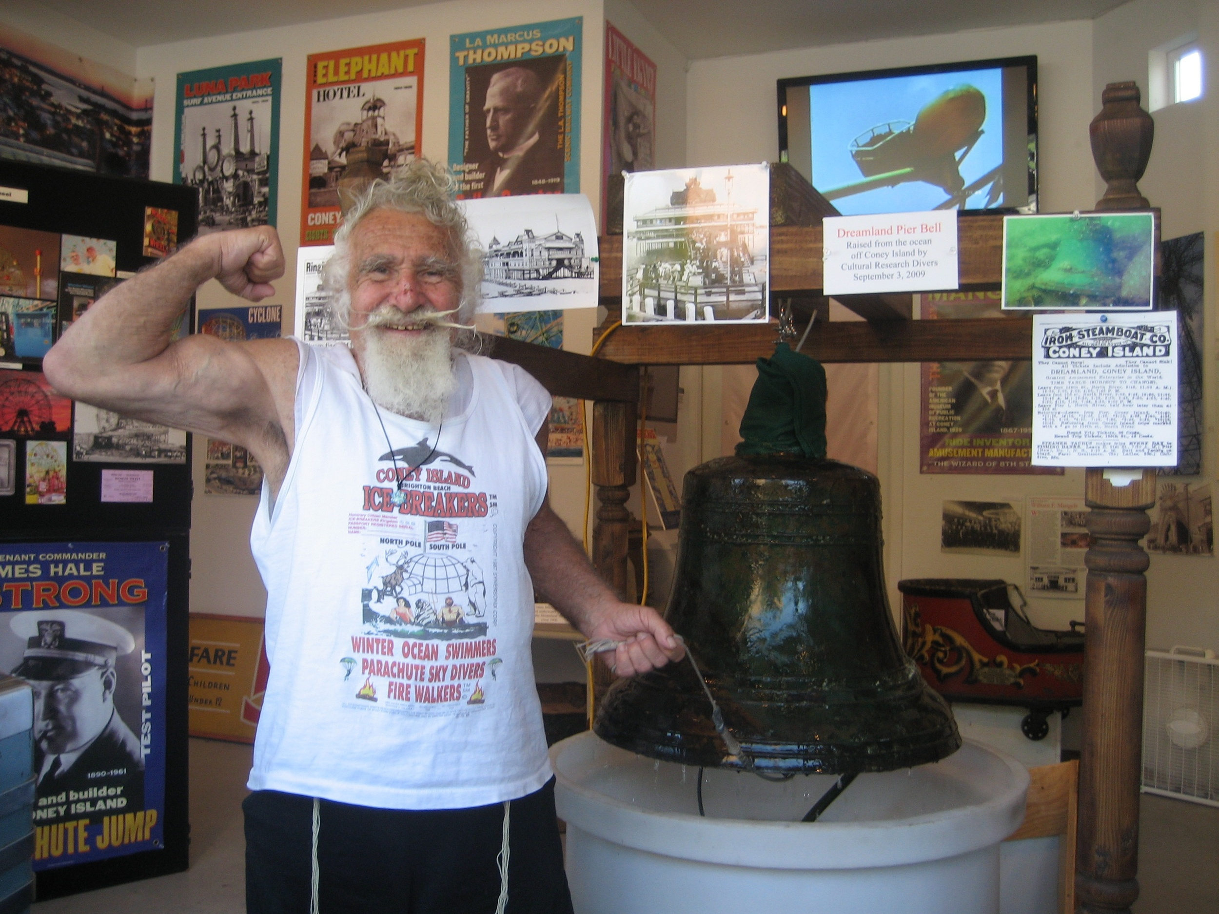 rabbi-abraham-abraham-rings-the-dreamland-bell.jpg