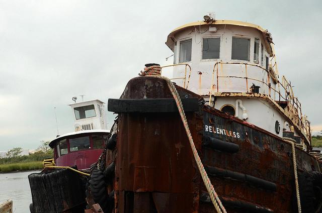nate dorr tugboat 3.jpg