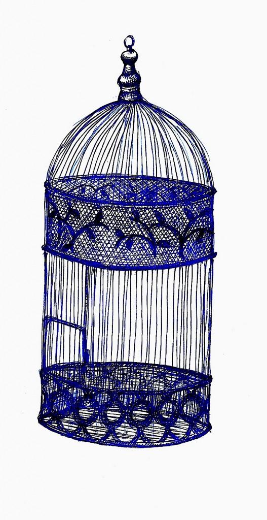 Deborah_Sabat-blue_birdcage-large-527x1024.jpg