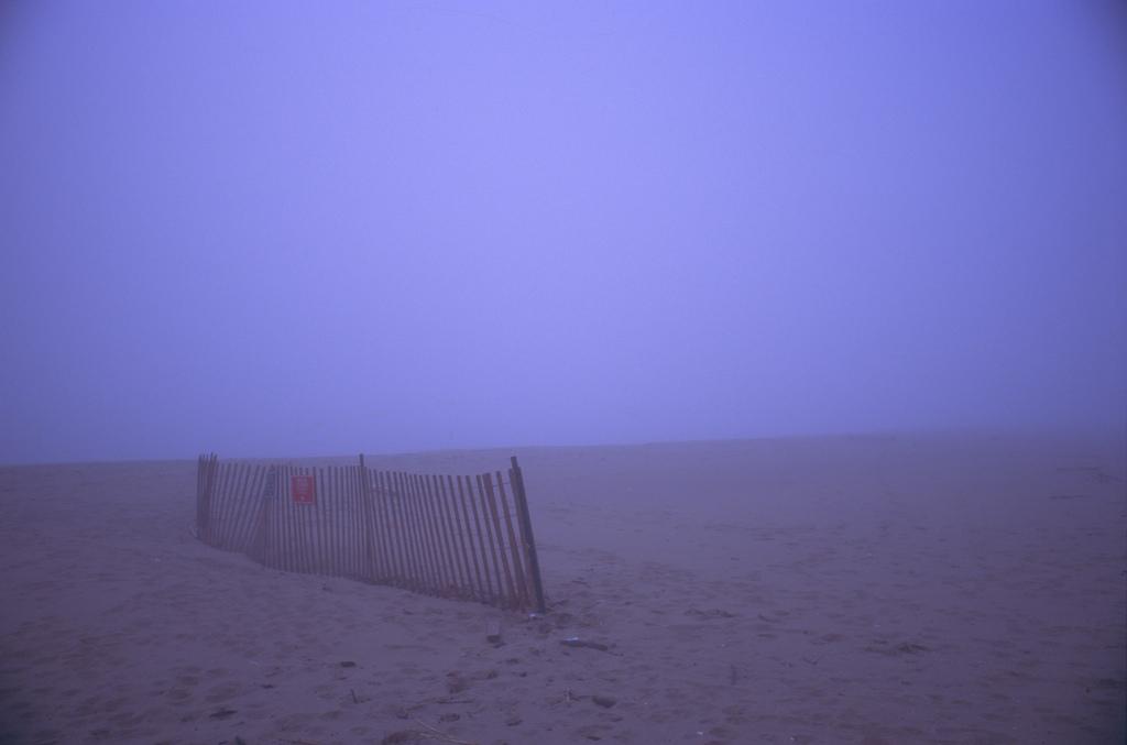 Rabb Beach Closed.jpg