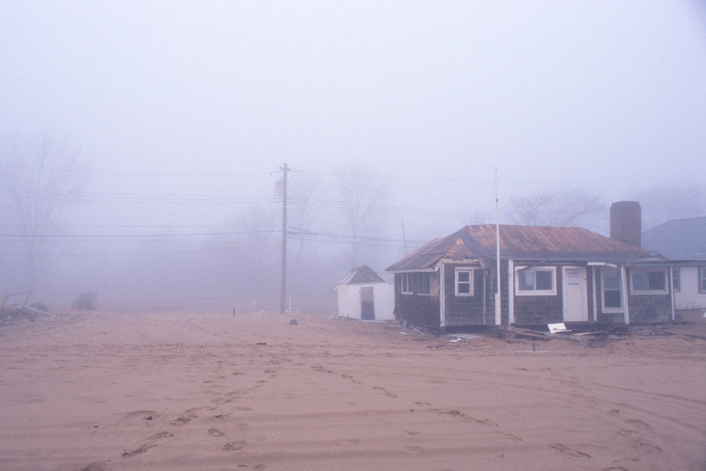 Rabb Cedar Grove Beach Club.jpg