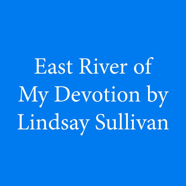 East River of My Devotion by Lindsay Sullivan.jpg