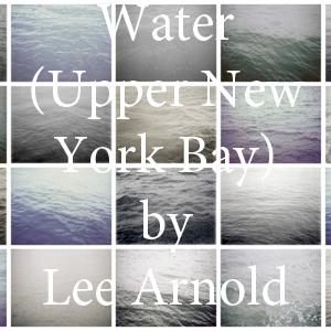 Arnold Water.jpg