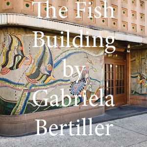 Bertiller Fish Bldg.jpg