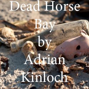 Kinloch DHB.jpg