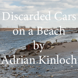 Kinloch Discarded Cars.jpg