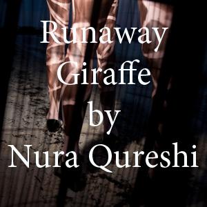 Nura Qureshi Runaway Giraffe.jpg