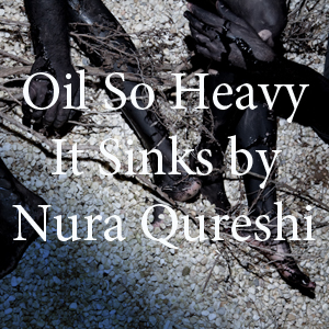 Qureshi Oil So Heavy It Sinks.jpg