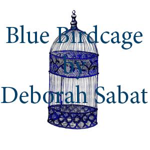 Sabat Birdcage 2.jpg