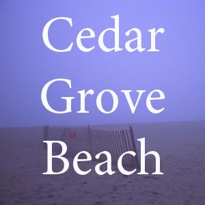 Cedar Grove Beach pc Alexander Rabb.jpg