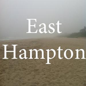East Hampton pc Nicole Haroutunian.jpg