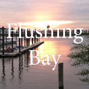 Flushing Bay pc Nicole Haroutunian.jpg