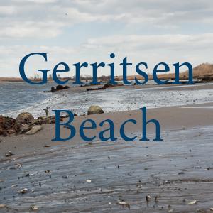 Gerritsen Beach pc Adrian Kinloch.jpg